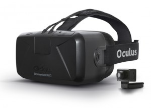 07731899-photo-oculus-rift-development-kit-2