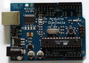 800px-Arduino_Diecimila