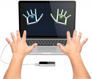 leap-motion-3d-motion-gesture-controller-10-large